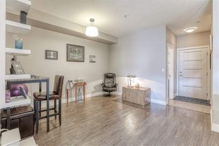 """Photo 14: 304 2349 WELCHER Avenue in Port Coquitlam: Central Pt Coquitlam Condo for sale in """"ALTURA"""" : MLS®# R2435441"""
