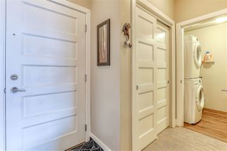 """Photo 18: 304 2349 WELCHER Avenue in Port Coquitlam: Central Pt Coquitlam Condo for sale in """"ALTURA"""" : MLS®# R2435441"""