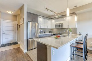"""Photo 7: 304 2349 WELCHER Avenue in Port Coquitlam: Central Pt Coquitlam Condo for sale in """"ALTURA"""" : MLS®# R2435441"""
