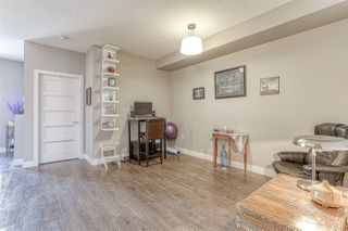 """Photo 15: 304 2349 WELCHER Avenue in Port Coquitlam: Central Pt Coquitlam Condo for sale in """"ALTURA"""" : MLS®# R2435441"""