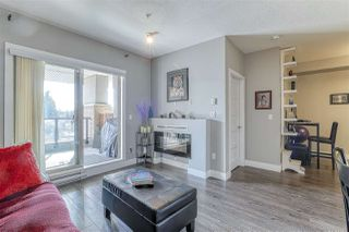 """Photo 11: 304 2349 WELCHER Avenue in Port Coquitlam: Central Pt Coquitlam Condo for sale in """"ALTURA"""" : MLS®# R2435441"""