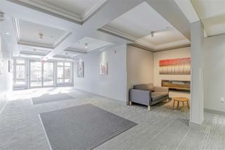 """Photo 5: 304 2349 WELCHER Avenue in Port Coquitlam: Central Pt Coquitlam Condo for sale in """"ALTURA"""" : MLS®# R2435441"""
