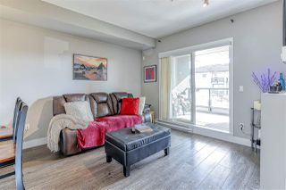 """Photo 10: 304 2349 WELCHER Avenue in Port Coquitlam: Central Pt Coquitlam Condo for sale in """"ALTURA"""" : MLS®# R2435441"""