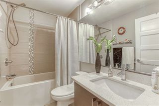 """Photo 17: 304 2349 WELCHER Avenue in Port Coquitlam: Central Pt Coquitlam Condo for sale in """"ALTURA"""" : MLS®# R2435441"""