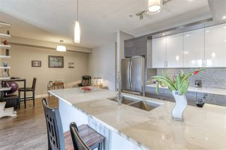 """Photo 12: 304 2349 WELCHER Avenue in Port Coquitlam: Central Pt Coquitlam Condo for sale in """"ALTURA"""" : MLS®# R2435441"""
