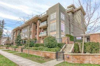 """Photo 3: 304 2349 WELCHER Avenue in Port Coquitlam: Central Pt Coquitlam Condo for sale in """"ALTURA"""" : MLS®# R2435441"""