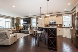 "Photo 7: 6052 LINDEMAN Street in Chilliwack: Promontory House for sale in ""Jinkerson Vistas"" (Sardis)  : MLS®# R2438602"