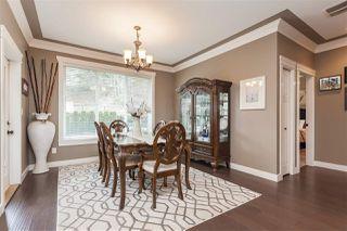 "Photo 8: 6052 LINDEMAN Street in Chilliwack: Promontory House for sale in ""Jinkerson Vistas"" (Sardis)  : MLS®# R2438602"