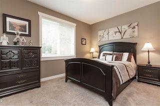 "Photo 12: 6052 LINDEMAN Street in Chilliwack: Promontory House for sale in ""Jinkerson Vistas"" (Sardis)  : MLS®# R2438602"