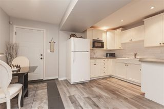 "Photo 14: 6052 LINDEMAN Street in Chilliwack: Promontory House for sale in ""Jinkerson Vistas"" (Sardis)  : MLS®# R2438602"
