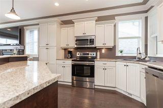 "Photo 6: 6052 LINDEMAN Street in Chilliwack: Promontory House for sale in ""Jinkerson Vistas"" (Sardis)  : MLS®# R2438602"
