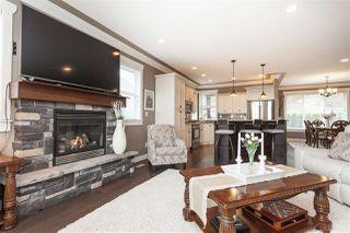 "Photo 3: 6052 LINDEMAN Street in Chilliwack: Promontory House for sale in ""Jinkerson Vistas"" (Sardis)  : MLS®# R2438602"