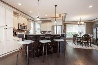 "Photo 4: 6052 LINDEMAN Street in Chilliwack: Promontory House for sale in ""Jinkerson Vistas"" (Sardis)  : MLS®# R2438602"