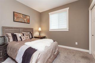 "Photo 11: 6052 LINDEMAN Street in Chilliwack: Promontory House for sale in ""Jinkerson Vistas"" (Sardis)  : MLS®# R2438602"