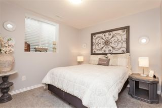 "Photo 17: 6052 LINDEMAN Street in Chilliwack: Promontory House for sale in ""Jinkerson Vistas"" (Sardis)  : MLS®# R2438602"