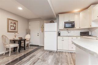 "Photo 15: 6052 LINDEMAN Street in Chilliwack: Promontory House for sale in ""Jinkerson Vistas"" (Sardis)  : MLS®# R2438602"