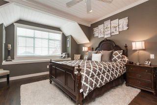 "Photo 9: 6052 LINDEMAN Street in Chilliwack: Promontory House for sale in ""Jinkerson Vistas"" (Sardis)  : MLS®# R2438602"