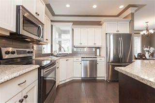 "Photo 5: 6052 LINDEMAN Street in Chilliwack: Promontory House for sale in ""Jinkerson Vistas"" (Sardis)  : MLS®# R2438602"