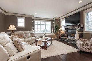 "Photo 2: 6052 LINDEMAN Street in Chilliwack: Promontory House for sale in ""Jinkerson Vistas"" (Sardis)  : MLS®# R2438602"