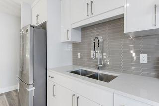 Photo 9: 12412 136 Avenue in Edmonton: Zone 01 House for sale : MLS®# E4190060