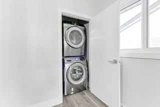 Photo 15: 12412 136 Avenue in Edmonton: Zone 01 House for sale : MLS®# E4190060
