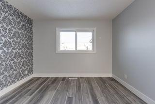 Photo 18: 12412 136 Avenue in Edmonton: Zone 01 House for sale : MLS®# E4190060