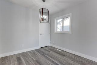 Photo 13: 12412 136 Avenue in Edmonton: Zone 01 House for sale : MLS®# E4190060
