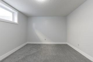 Photo 28: 12412 136 Avenue in Edmonton: Zone 01 House for sale : MLS®# E4190060