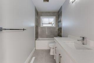 Photo 11: 12412 136 Avenue in Edmonton: Zone 01 House for sale : MLS®# E4190060