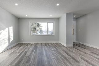Photo 3: 12412 136 Avenue in Edmonton: Zone 01 House for sale : MLS®# E4190060