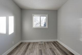 Photo 20: 12412 136 Avenue in Edmonton: Zone 01 House for sale : MLS®# E4190060