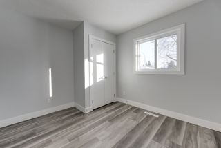 Photo 16: 12412 136 Avenue in Edmonton: Zone 01 House for sale : MLS®# E4190060