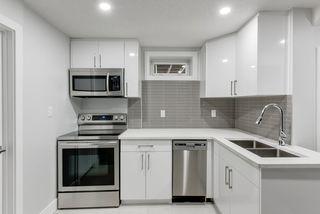 Photo 21: 12412 136 Avenue in Edmonton: Zone 01 House for sale : MLS®# E4190060