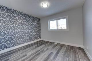 Photo 17: 12412 136 Avenue in Edmonton: Zone 01 House for sale : MLS®# E4190060