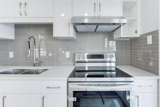 Photo 10: 12412 136 Avenue in Edmonton: Zone 01 House for sale : MLS®# E4190060