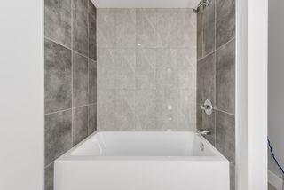 Photo 27: 12412 136 Avenue in Edmonton: Zone 01 House for sale : MLS®# E4190060