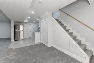 Photo 23: 12412 136 Avenue in Edmonton: Zone 01 House for sale : MLS®# E4190060