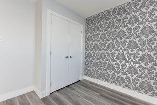 Photo 19: 12412 136 Avenue in Edmonton: Zone 01 House for sale : MLS®# E4190060