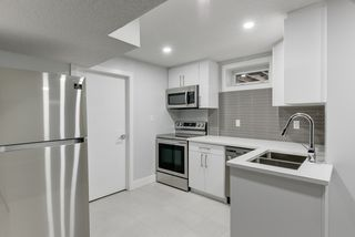Photo 22: 12412 136 Avenue in Edmonton: Zone 01 House for sale : MLS®# E4190060