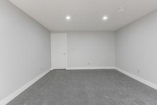 Photo 25: 12412 136 Avenue in Edmonton: Zone 01 House for sale : MLS®# E4190060