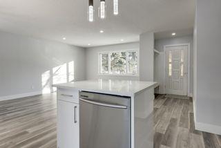 Photo 8: 12412 136 Avenue in Edmonton: Zone 01 House for sale : MLS®# E4190060