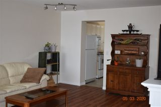 Photo 9: 27 350 PEARKES Drive in Williams Lake: Williams Lake - City Townhouse for sale (Williams Lake (Zone 27))  : MLS®# R2442666
