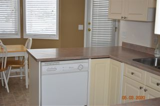 Photo 5: 27 350 PEARKES Drive in Williams Lake: Williams Lake - City Townhouse for sale (Williams Lake (Zone 27))  : MLS®# R2442666