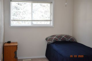Photo 12: 27 350 PEARKES Drive in Williams Lake: Williams Lake - City Townhouse for sale (Williams Lake (Zone 27))  : MLS®# R2442666