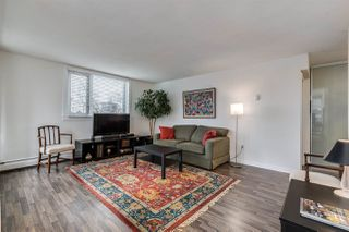 "Photo 3: 504 2165 W 40TH Avenue in Vancouver: Kerrisdale Condo for sale in ""THE VERONICA"" (Vancouver West)  : MLS®# R2443883"