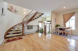 Photo 28: 14526 101 Avenue in Edmonton: Zone 21 House for sale : MLS®# E4191212