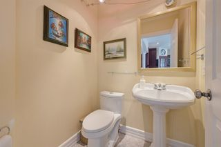 Photo 15: 14526 101 Avenue in Edmonton: Zone 21 House for sale : MLS®# E4191212