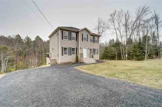 Photo 2: 126 Galloway Drive in Beaver Bank: 26-Beaverbank, Upper Sackville Residential for sale (Halifax-Dartmouth)  : MLS®# 202004993