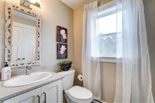 Photo 17: 126 Galloway Drive in Beaver Bank: 26-Beaverbank, Upper Sackville Residential for sale (Halifax-Dartmouth)  : MLS®# 202004993