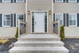 Photo 3: 126 Galloway Drive in Beaver Bank: 26-Beaverbank, Upper Sackville Residential for sale (Halifax-Dartmouth)  : MLS®# 202004993